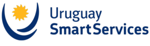 Uruguay Smart Services 300x92 Ingenium 8211 Engineering services