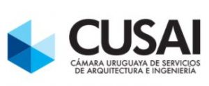 Logo cuasi 300x124 Ingenium 8211 Engineering services
